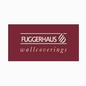 brand Fuggerhaus wallpapers