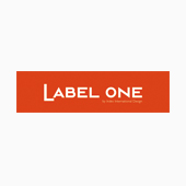 brand Laben One